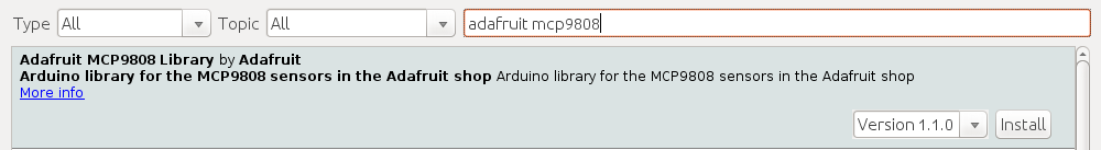 adafruit_products_mcp9808.png