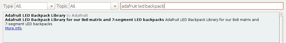 led_matrices_led_backpack.png