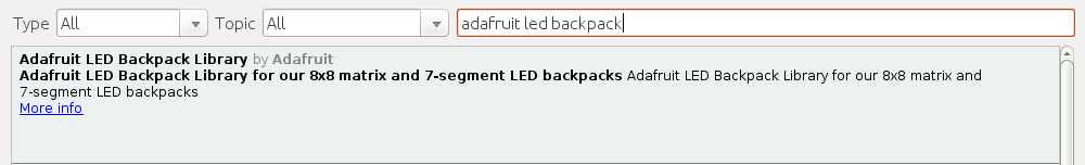 led_matrices_led_backpack.png