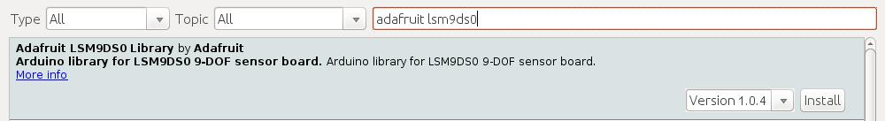 sensors_lsm9ds0.png