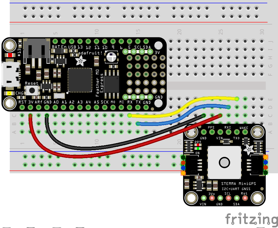 adafruit_products_PA1010D_Mini_GPS_Feather_M0_UART_bb.png