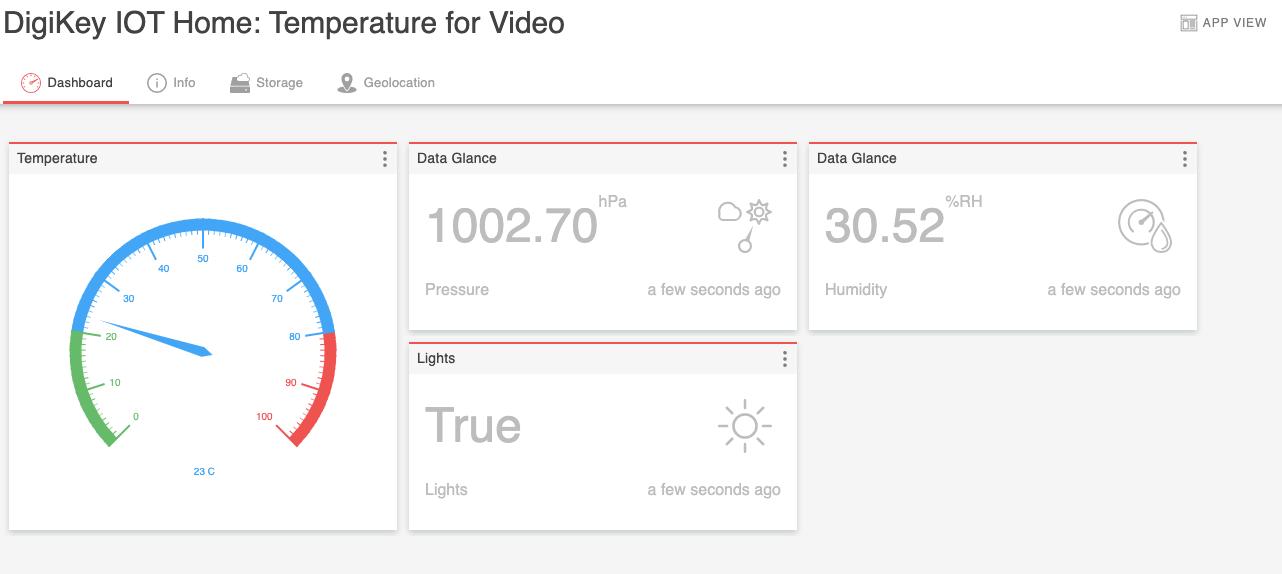 sensors_dashboard_temperature.png