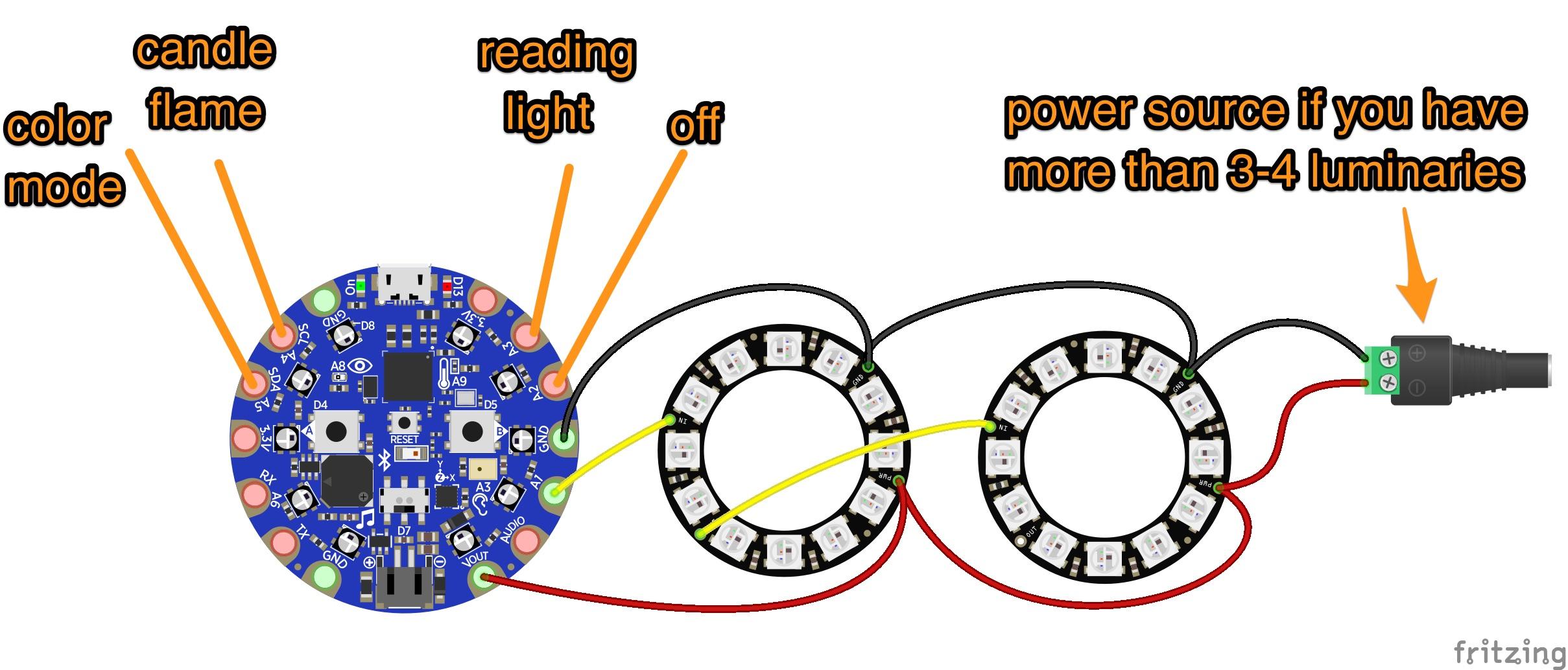 led_pixels_wiring.jpg