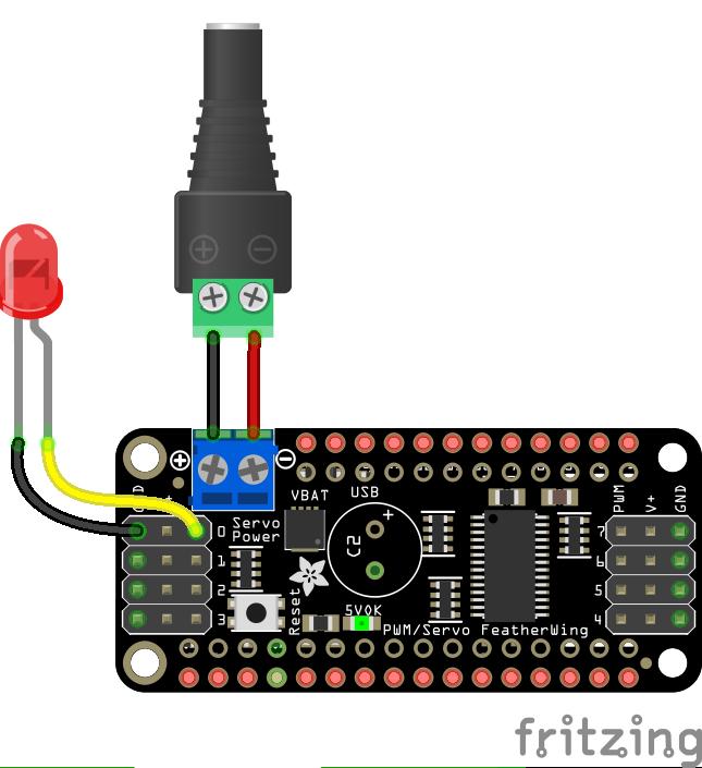 robotics___cnc_FeatherM0_Servo_FeatherWing_LED_bb.png