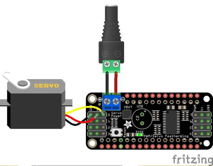 robotics___cnc_FeatherM0_Servo_FeatherWing_Servo_bb.png