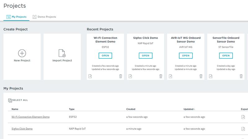 sensors_StudioProjects.png