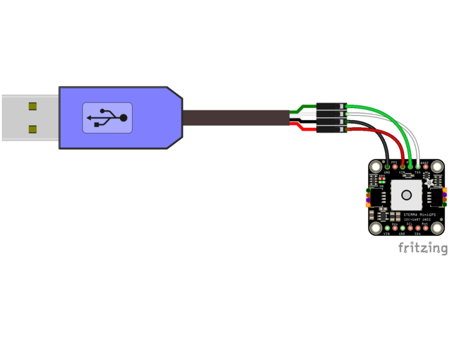 adafruit_products_PA1010D_Mini_GPS_USB_TTL_Serial_Cable_bb.png