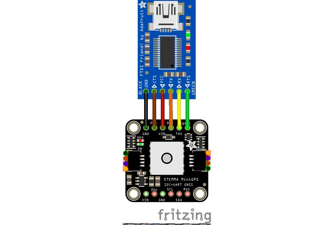 adafruit_products_PA1010D_Mini_GPS_FTDI_bb.png