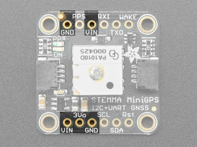 adafruit_products_Mini_GPS_pinouts_Power.png