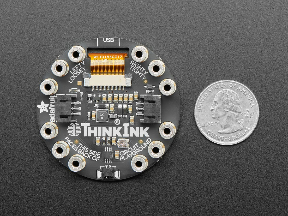 adafruit_products_eInk_Gizmo_back.jpg