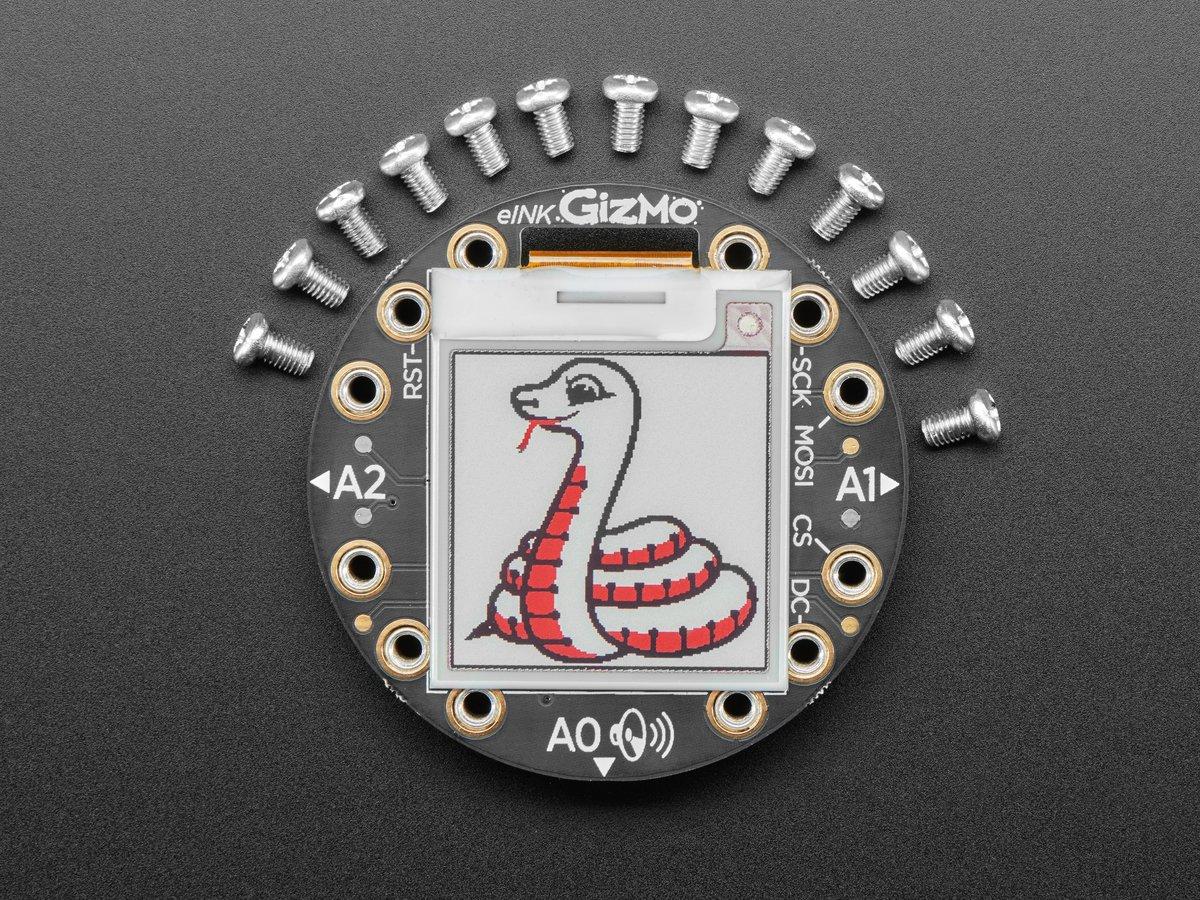 adafruit_products_eInk_Gizmo_top_screws.jpg