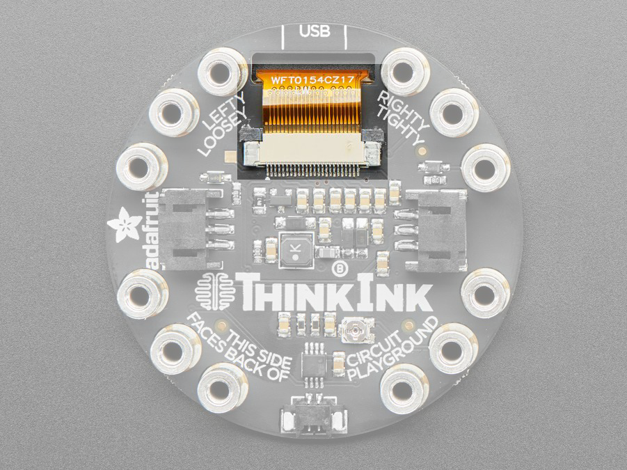 adafruit_products_eInk_Gizmo_back_pinouts_Display_connector.png