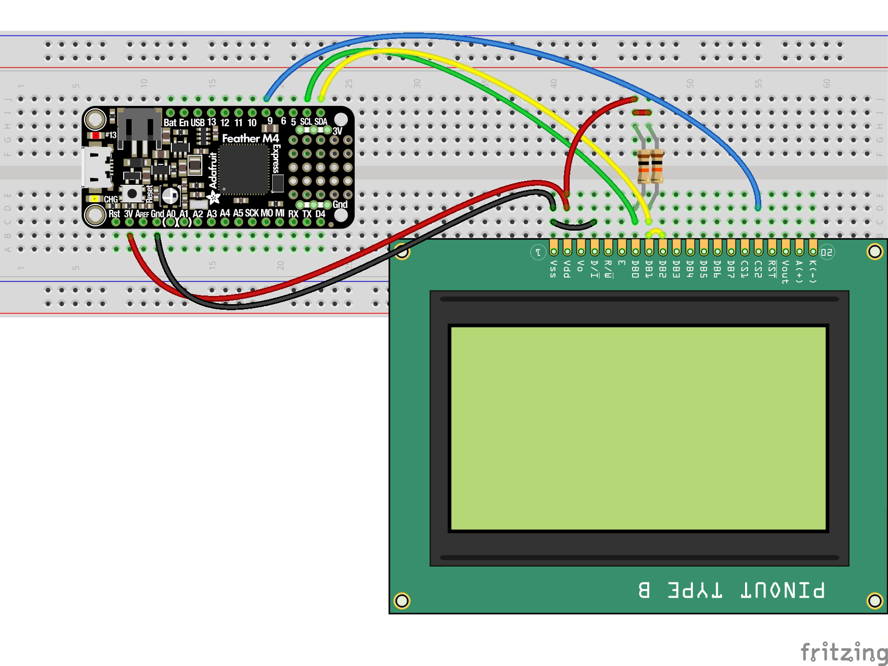 adafruit_products_circuitpython_i2c_wiring_bb.jpg