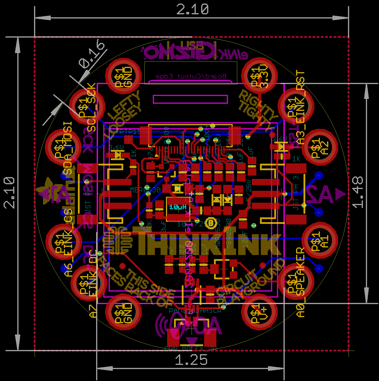 adafruit_products_eInk_Gizmo_Fab_Print.png
