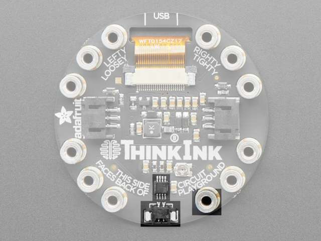 adafruit_products_eInk_Gizmo_back_pinouts_speaker_connector.png