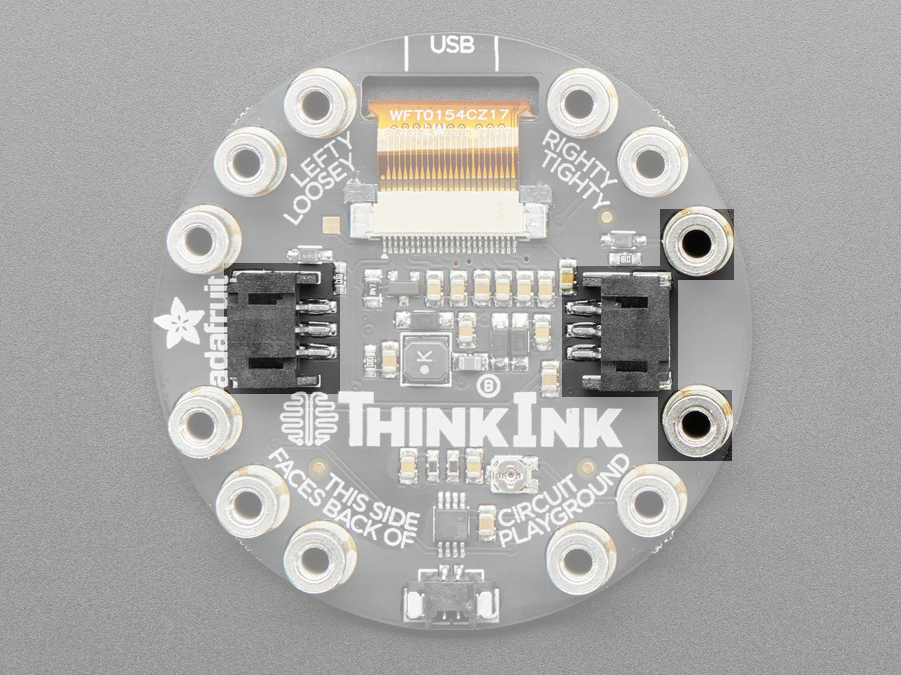 adafruit_products_eInk_Gizmo_back_pinouts_JST.png