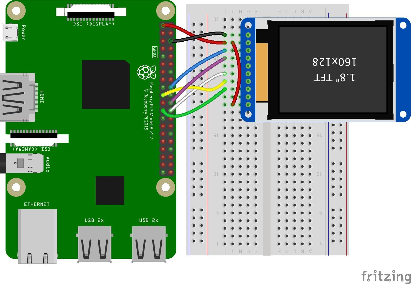 arduino_compatibles_1.8_TFT_bb.jpg