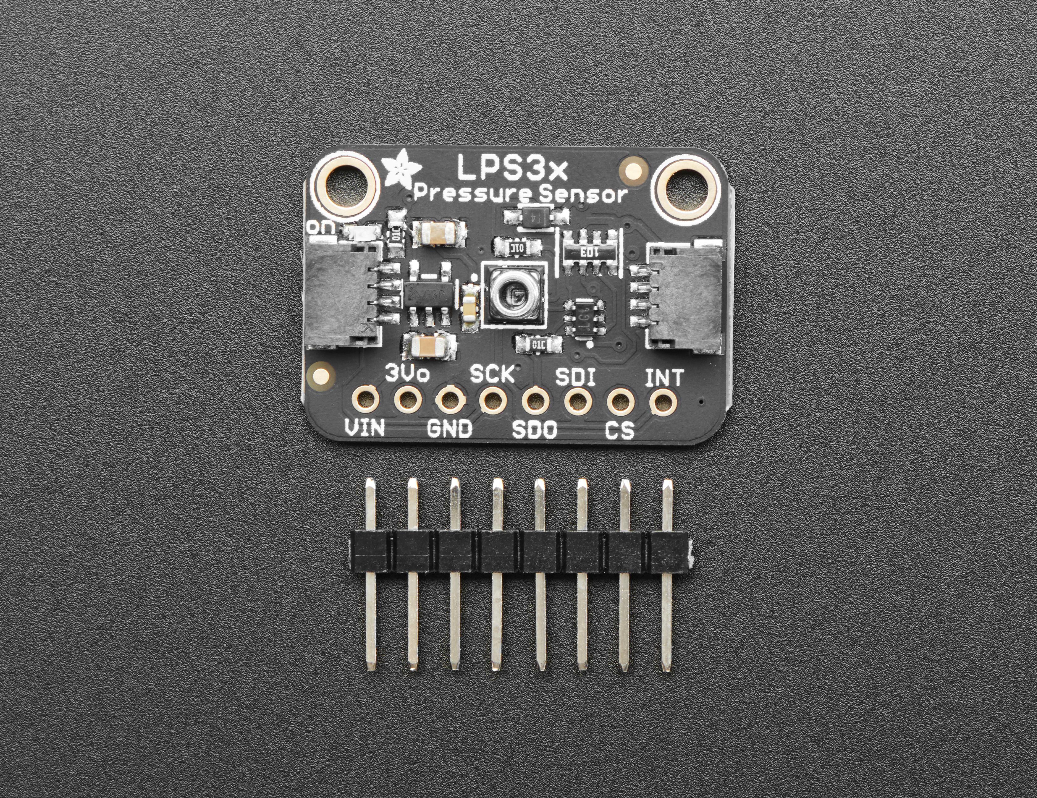 sensors_4414_kit_ORIG_2019_11.jpg