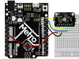sensors_arduino_wiring_bb.png