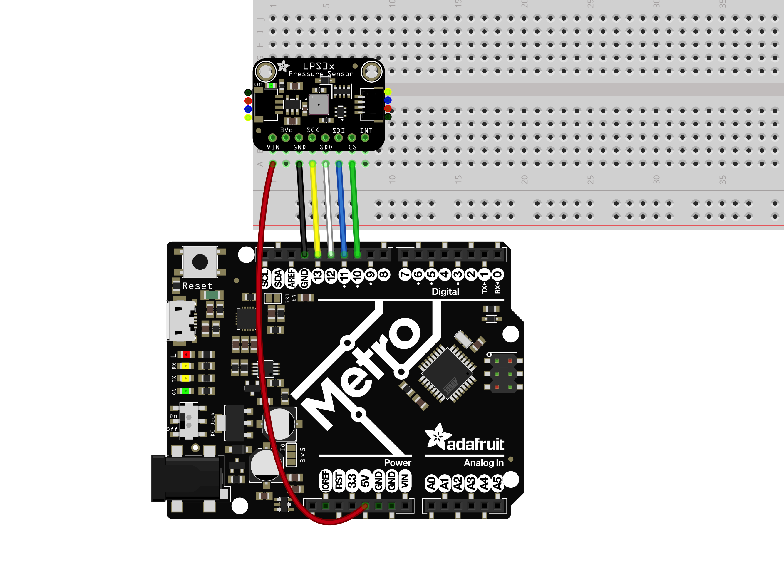 sensors_arduino_wiring_spi.png