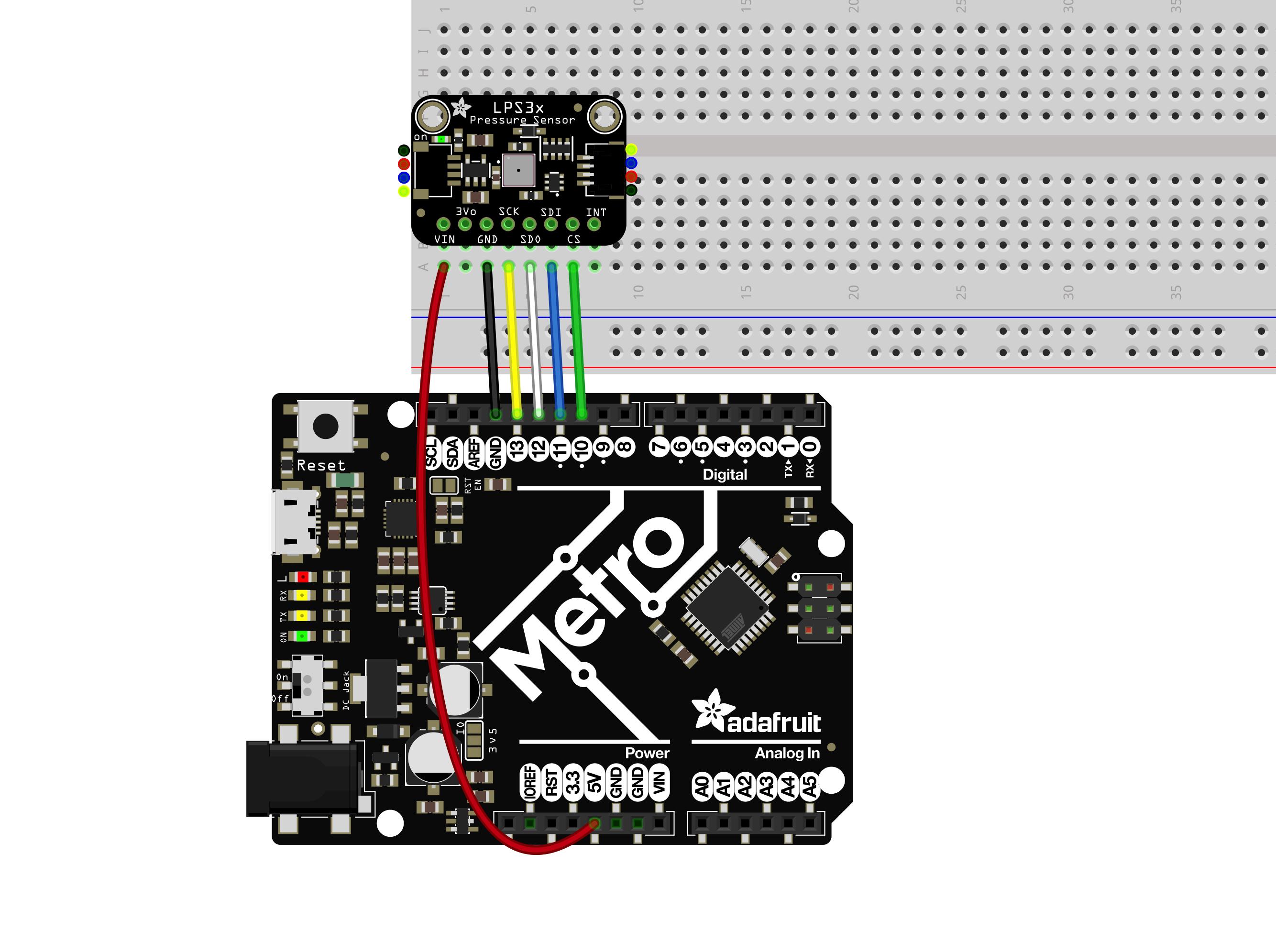 sensors_arduino_wiring_spi.png