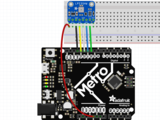 sensors_arduino_wiring_spi_35.png
