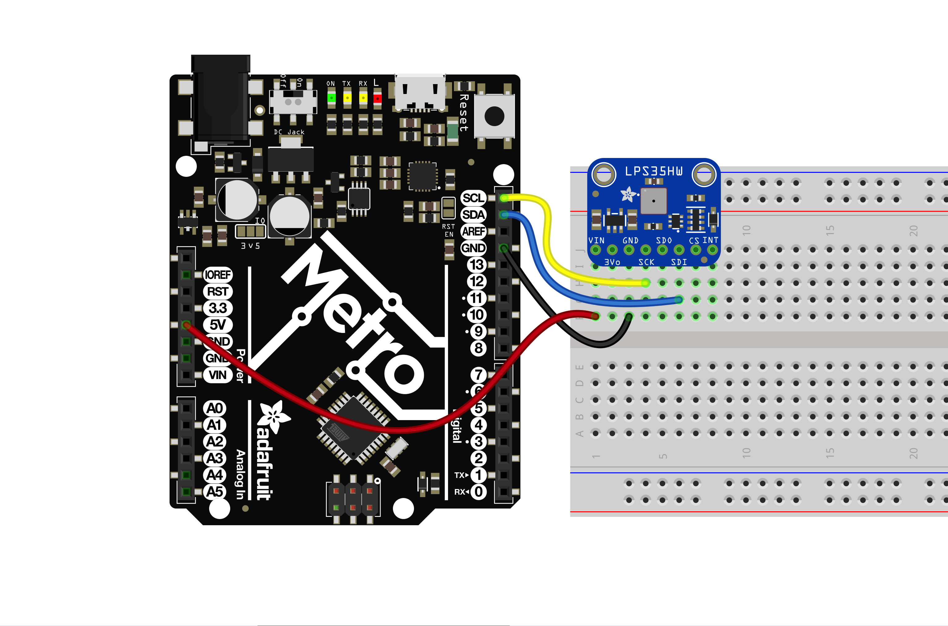 sensors_arduino_wiring_bb_35.png