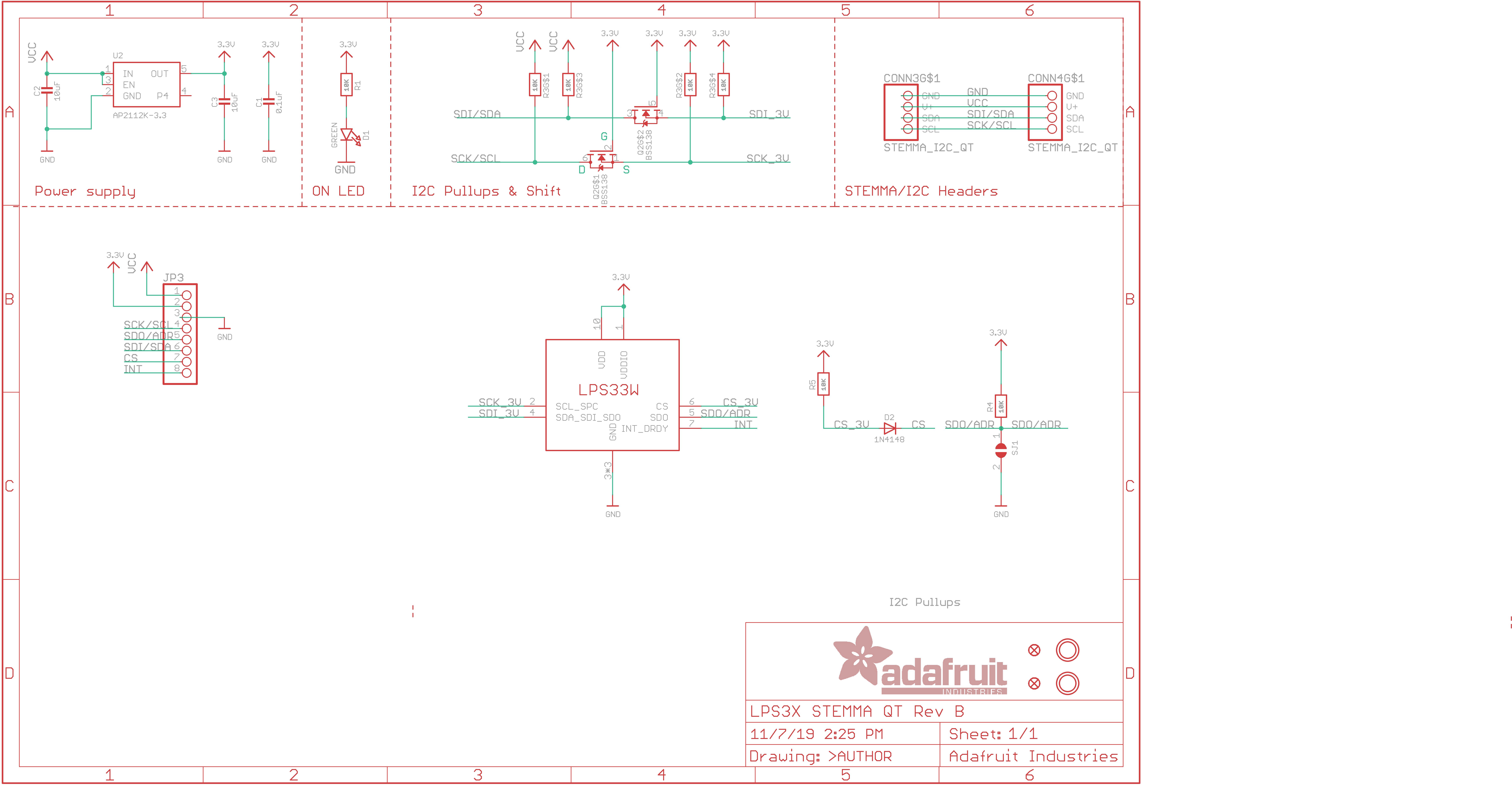 sensors_lps3X_schematic.png