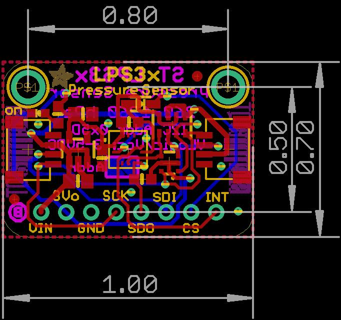 sensors_lps3X_fab_print.png
