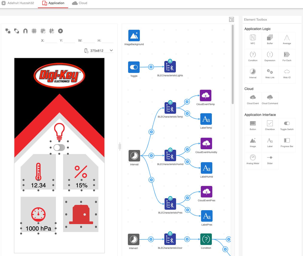 sensors_DigiKey_IoT_Application.png