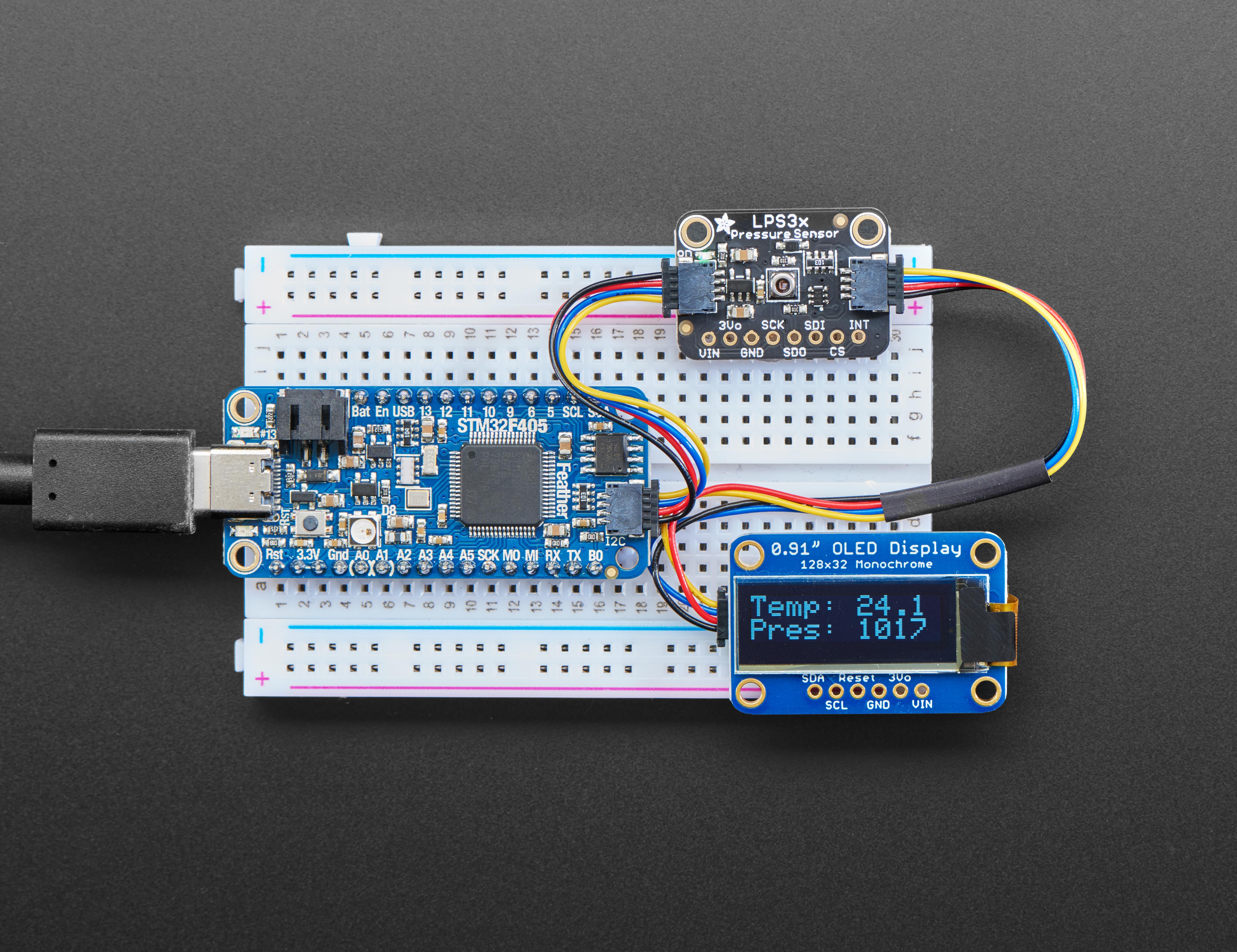 sensors_4414_demo_ORIG_2019_11.jpg
