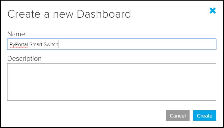 adafruit_io_create_dashboard.png