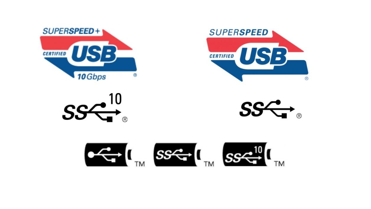 components_usb_logos.jpg
