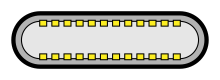 components_usb_c_schem.png
