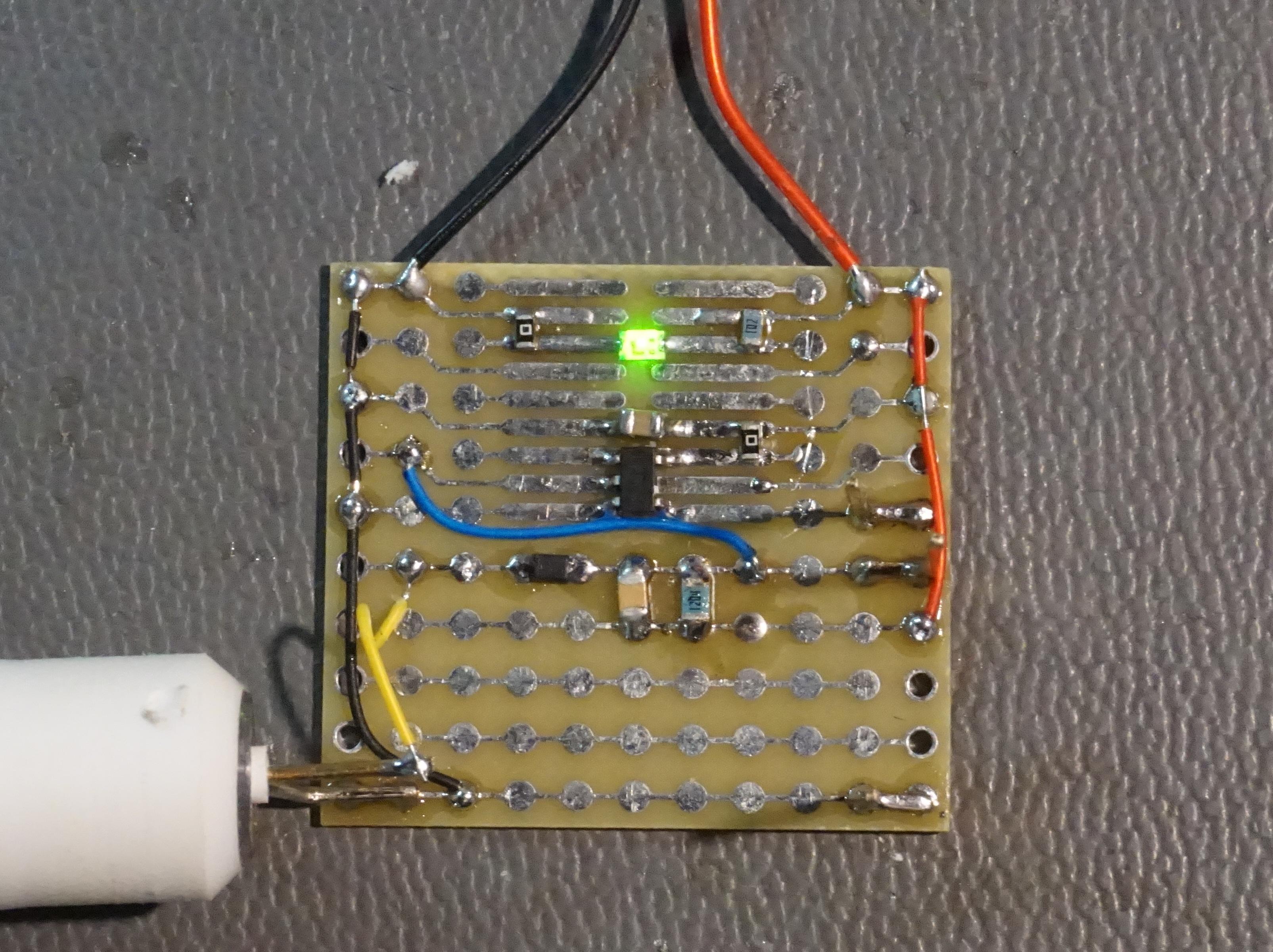 components_basic-stretcher.jpg