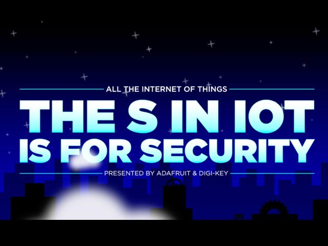 sensors_adafruit_iot_intro_Security_mov.png