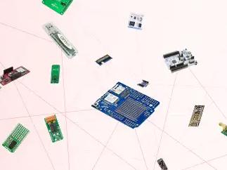 sensors_dk_components.png