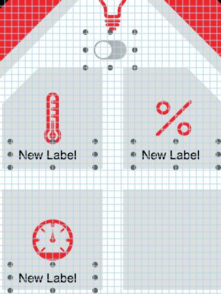 sensors_label_interface.png
