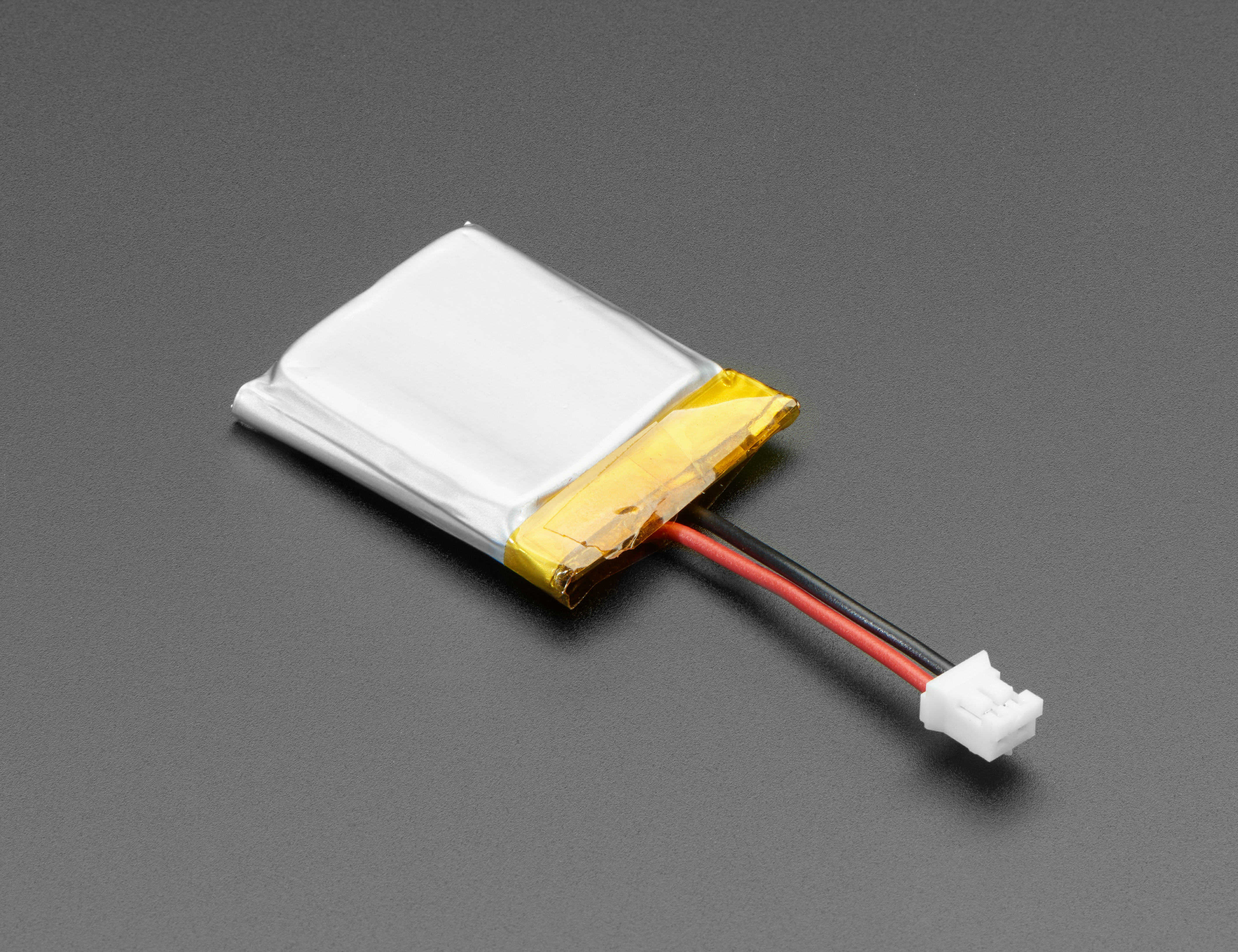 adabox_Lithium_Ion_Polymer_Battery_with_Short_Cable_-_3.7V_350mAh.jpg