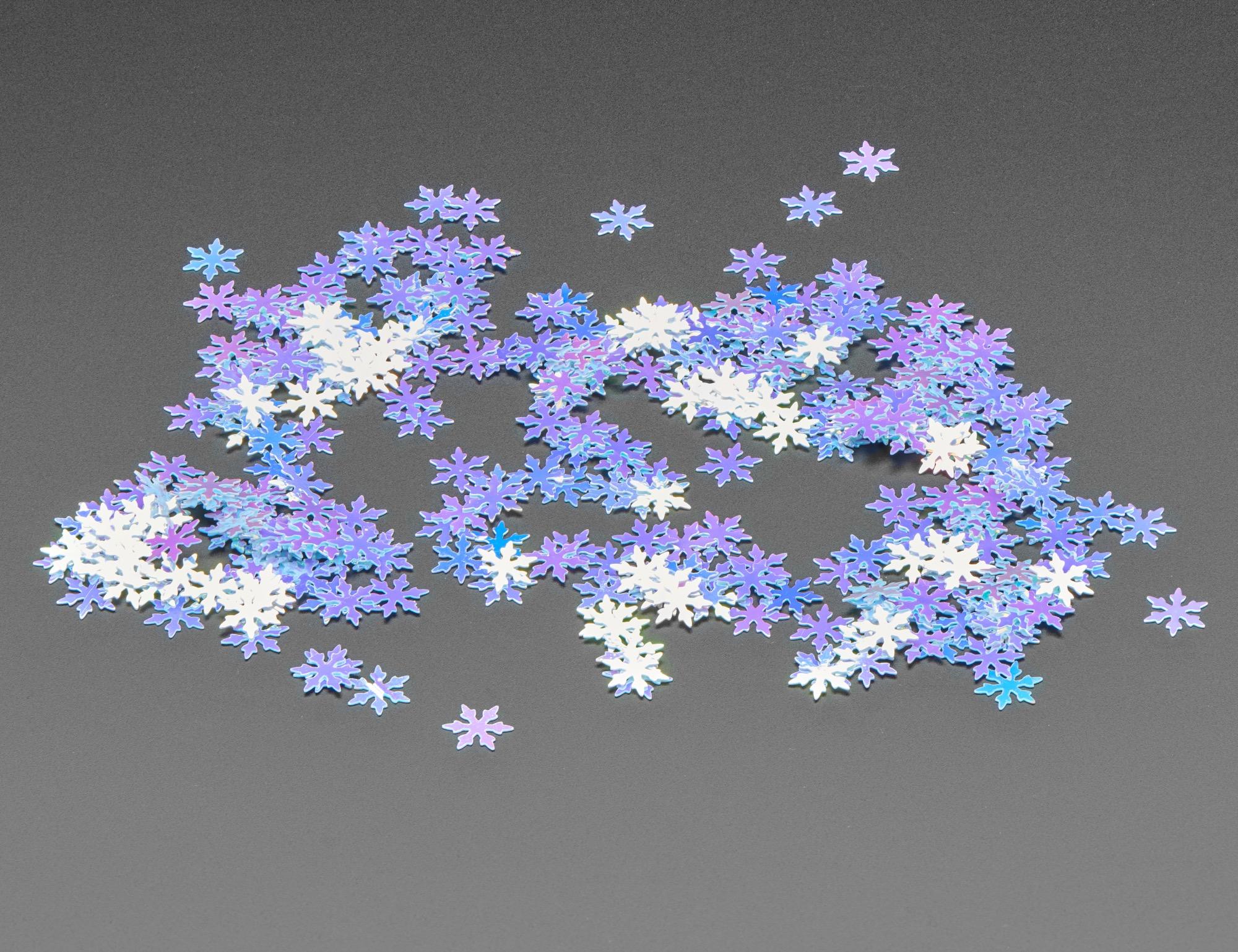 adabox_Snowflake_Glitter_iso_kit.jpg