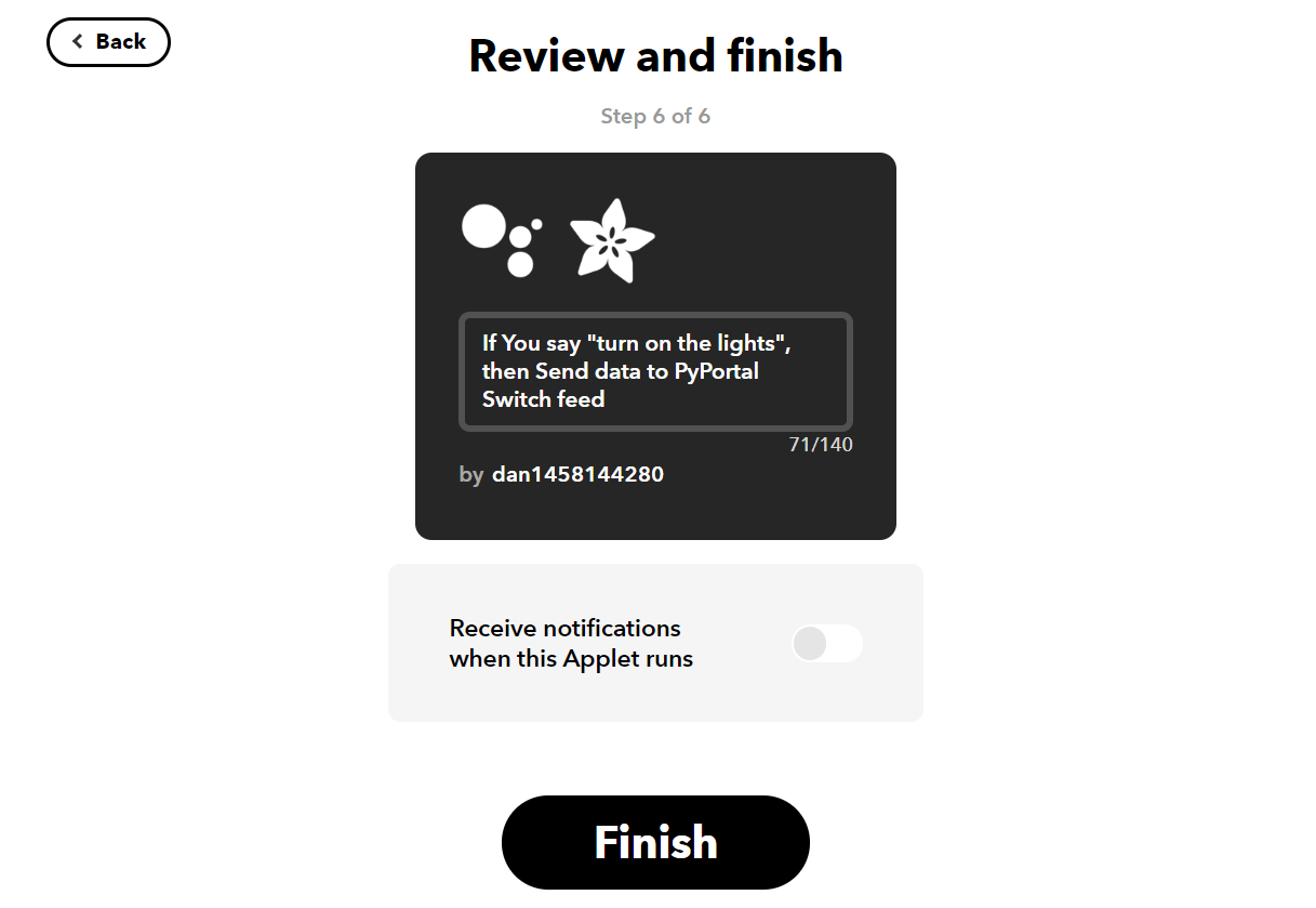 adafruit_io_google_review_and_finish.png