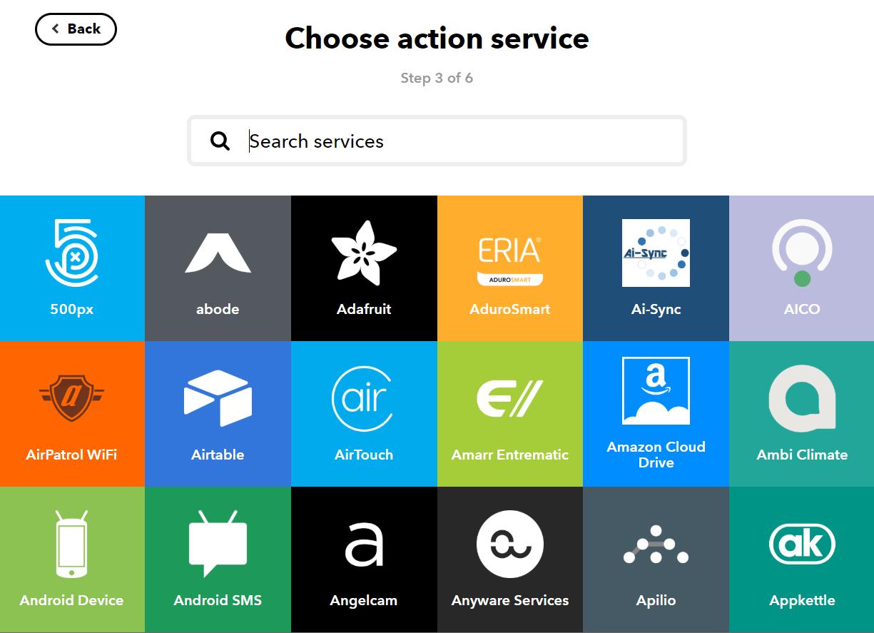 adafruit_io_choose_action_service.png