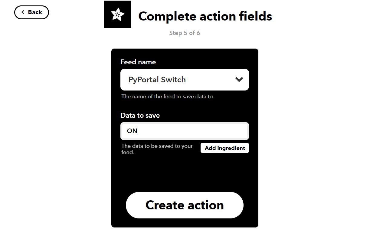 adafruit_io_complete_action_fields.png