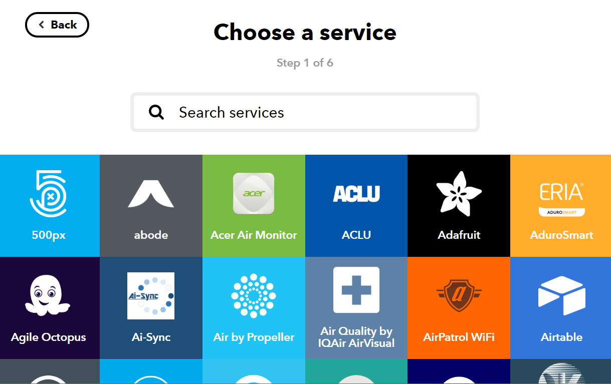 adafruit_io_choose_a_service.png