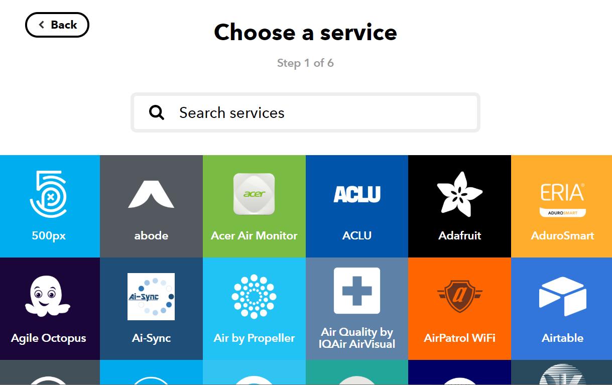 adafruit_io_choose_a_service.png
