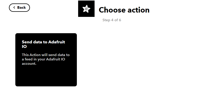 adafruit_io_choose_action.png