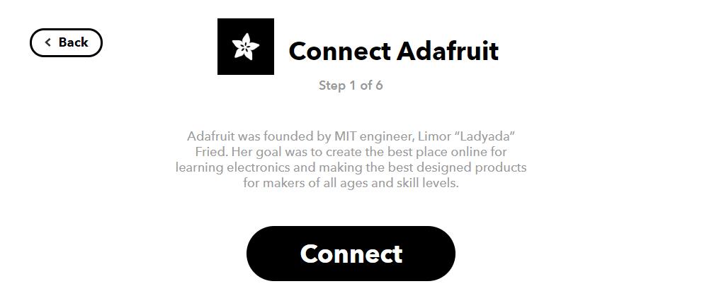 adafruit_io_connect_adafruit.png