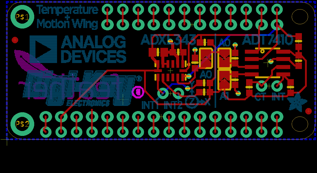 sensors_ADI_FeatherWing_Fab_Print.png