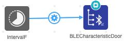 sensors_DigiKey_IoT.png
