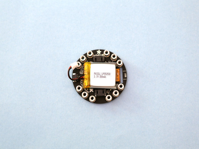 3d_printing_eink-battery-install.jpg